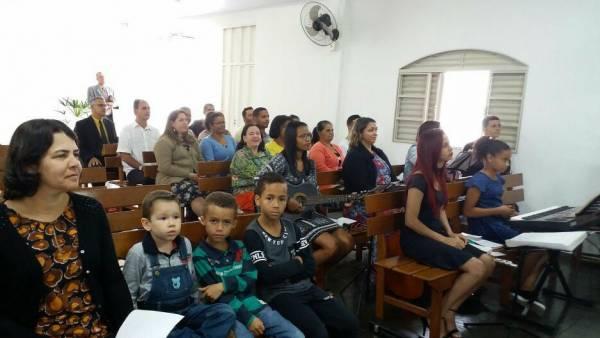 Ceia Mundial da Igreja Cristã Maranata: Participação das igrejas do Brasil - Parte I - galerias/4553/thumbs/027icmbelavista-mg.jpg