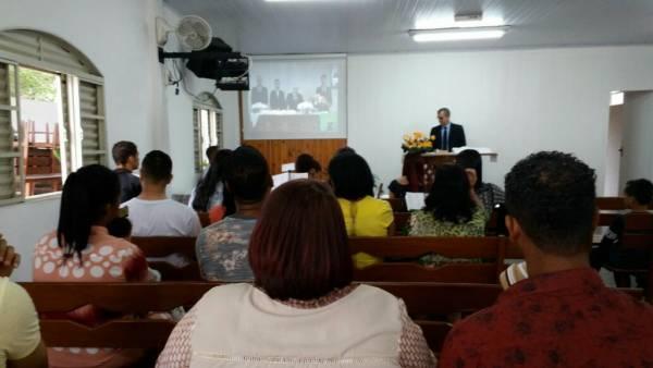 Ceia Mundial da Igreja Cristã Maranata: Participação das igrejas do Brasil - Parte I - galerias/4553/thumbs/028icmbelavista-mg.jpg