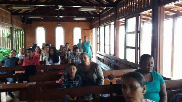 Ceia Mundial da Igreja Cristã Maranata: Participação das igrejas do Brasil - Parte I - galerias/4553/thumbs/030icmdistritovilagabrielpassos-nanuquemg.jpg