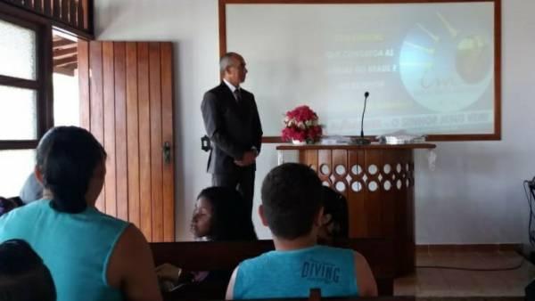 Ceia Mundial da Igreja Cristã Maranata: Participação das igrejas do Brasil - Parte I - galerias/4553/thumbs/031icmdistritovilagabrielpassos-nanuquemg.jpg