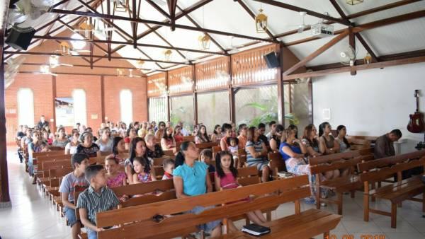 Ceia Mundial da Igreja Cristã Maranata: Participação das igrejas do Brasil - Parte I - galerias/4553/thumbs/033icmbomsucesso-saomateuses.jpg
