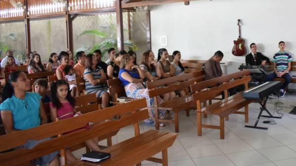 Ceia Mundial da Igreja Cristã Maranata: Participação das igrejas do Brasil - Parte I - galerias/4553/thumbs/034icmbomsucesso-saomateuses.jpg