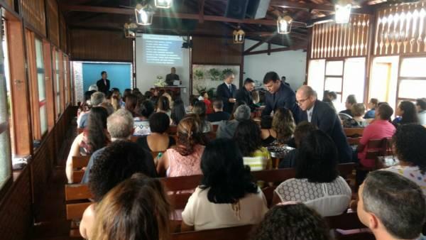 Ceia Mundial da Igreja Cristã Maranata: Participação das igrejas do Brasil - Parte I - galerias/4553/thumbs/037icmsãosilvano-colatinaes.jpg