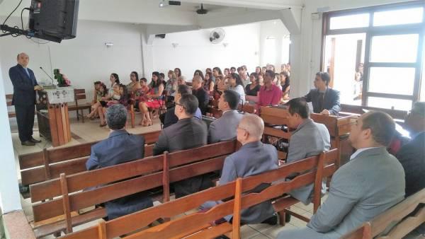 Ceia Mundial da Igreja Cristã Maranata: Participação das igrejas do Brasil - Parte I - galerias/4553/thumbs/039icmcentraldefundão-es.jpg