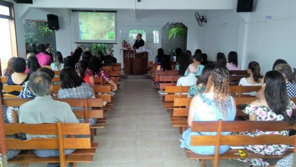 Ceia Mundial da Igreja Cristã Maranata: Participação das igrejas do Brasil - Parte I - galerias/4553/thumbs/040icmcentraldefundão-es.jpg