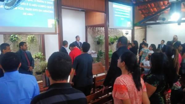 Ceia Mundial da Igreja Cristã Maranata: Participação das igrejas do Brasil - Parte I - galerias/4553/thumbs/045icmsantarita-vilavelhaes.jpg