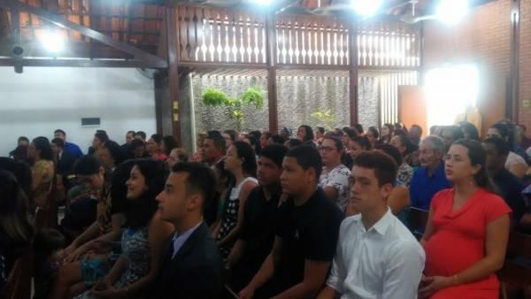 Ceia Mundial da Igreja Cristã Maranata: Participação das igrejas do Brasil - Parte I - galerias/4553/thumbs/046icmsantarita-vilavelhaes.jpg