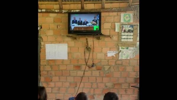 Ceia Mundial da Igreja Cristã Maranata: Participação das igrejas do Brasil - Parte I - galerias/4553/thumbs/053comunidadealeluia-roraima.jpg