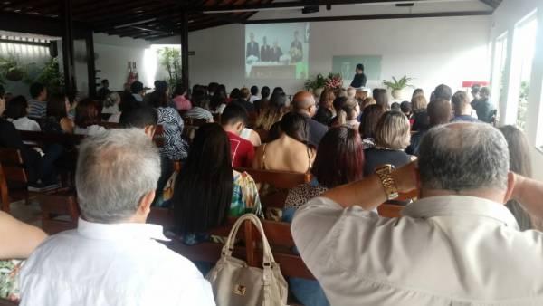Ceia Mundial da Igreja Cristã Maranata: Participação das igrejas do Brasil - Parte I - galerias/4553/thumbs/056icmpetrópolis-caruaru-pe.jpg