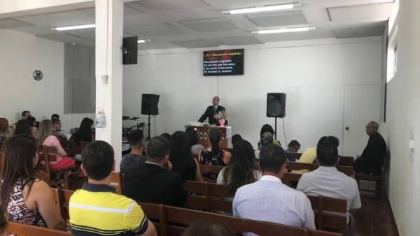 Ceia Mundial da Igreja Cristã Maranata: Participação das igrejas do Brasil - Parte I - galerias/4553/thumbs/059icmroosevelt-uberlândia-mg.jpg
