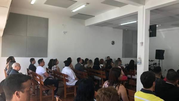 Ceia Mundial da Igreja Cristã Maranata: Participação das igrejas do Brasil - Parte I - galerias/4553/thumbs/060icmroosevelt-uberlândia-mg.jpg