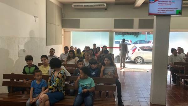 Ceia Mundial da Igreja Cristã Maranata: Participação das igrejas do Brasil - Parte I - galerias/4553/thumbs/061icmroosevelt-uberlândia-mg.jpg