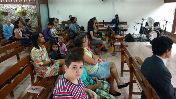 Ceia Mundial da Igreja Cristã Maranata: Participação das igrejas do Brasil - Parte I - galerias/4553/thumbs/063icmsaopaulo-govvaladares-mg.jpg