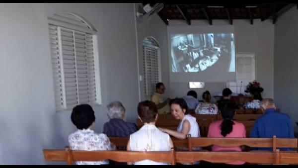 Ceia Mundial da Igreja Cristã Maranata: Participação das igrejas do Brasil - Parte I - galerias/4553/thumbs/065icmjardimpatricia-uberlandia-mg.jpg