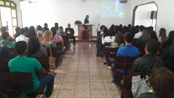 Ceia Mundial da Igreja Cristã Maranata: Participação das igrejas do Brasil - Parte I - galerias/4553/thumbs/068icmcentral-viçosa-mg2.jpg