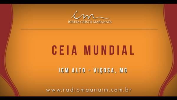 Ceia Mundial da Igreja Cristã Maranata: Participação das igrejas do Brasil - Parte I - galerias/4553/thumbs/070icmalto-viçoca-mg.jpg