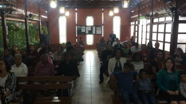 Ceia Mundial da Igreja Cristã Maranata: Participação das igrejas do Brasil - Parte I - galerias/4553/thumbs/071icmalto-viçoca-mg.jpg
