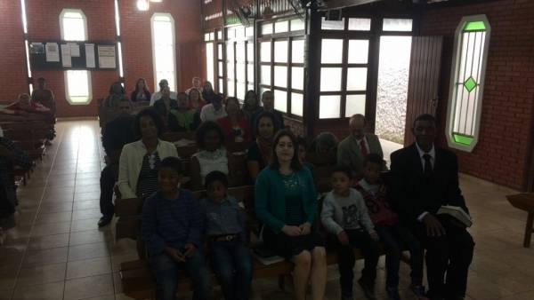 Ceia Mundial da Igreja Cristã Maranata: Participação das igrejas do Brasil - Parte I - galerias/4553/thumbs/072icmalto-viçoca-mg.jpg