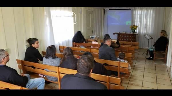 Ceia Mundial da Igreja Cristã Maranata: Participação das igrejas do Brasil - Parte I - galerias/4553/thumbs/074icmcampomagro-pr.jpg