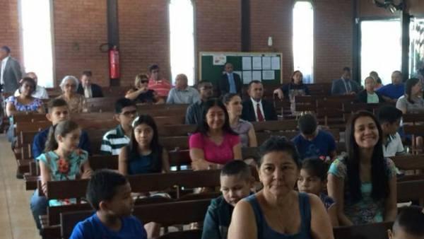 Ceia Mundial da Igreja Cristã Maranata: Participação das igrejas do Brasil - Parte I - galerias/4553/thumbs/076manoa-manaus-am.jpg