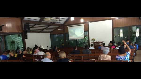 Ceia Mundial da Igreja Cristã Maranata: Participação das igrejas do Brasil - Parte I - galerias/4553/thumbs/077manoa-manaus-am.jpg