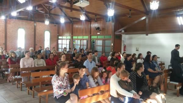 Ceia Mundial da Igreja Cristã Maranata: Participação das igrejas do Brasil - Parte I - galerias/4553/thumbs/080ijuí-rs.jpg