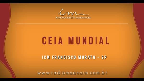 Ceia Mundial da Igreja Cristã Maranata: Participação das igrejas do Brasil - Parte I - galerias/4553/thumbs/081sãofranciscomorato-sp.jpg