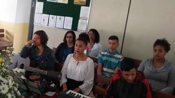 Ceia Mundial da Igreja Cristã Maranata: Participação das igrejas do Brasil - Parte I - galerias/4553/thumbs/082sãofranciscomorato-sp.jpg
