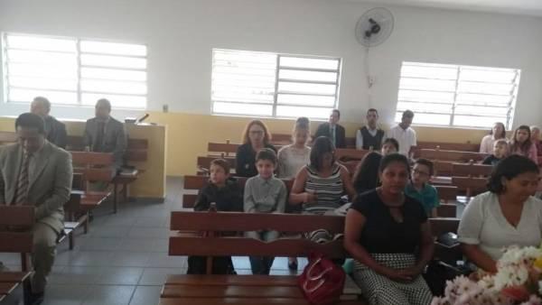 Ceia Mundial da Igreja Cristã Maranata: Participação das igrejas do Brasil - Parte I - galerias/4553/thumbs/083sãofranciscomorato-sp.jpg
