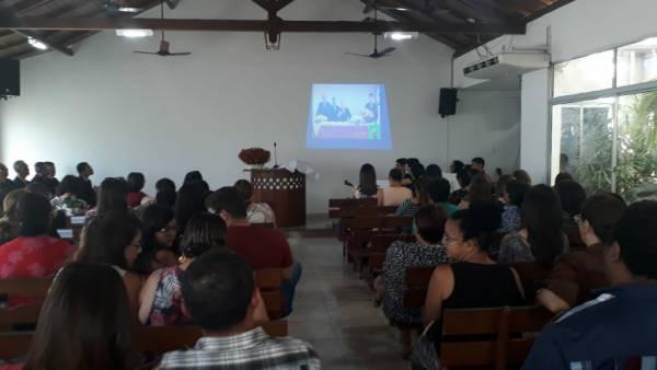 Ceia Mundial da Igreja Cristã Maranata: Participação das igrejas do Brasil - Parte I - galerias/4553/thumbs/088massangana-recife-pe.jpg
