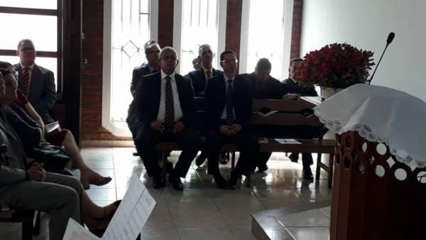 Ceia Mundial da Igreja Cristã Maranata: Participação das igrejas do Brasil - Parte I - galerias/4553/thumbs/089massangana-recife-pe.jpg