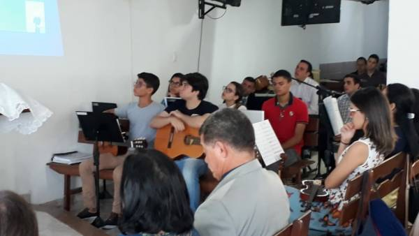Ceia Mundial da Igreja Cristã Maranata: Participação das igrejas do Brasil - Parte I - galerias/4553/thumbs/090massangana-recife-pe.jpg