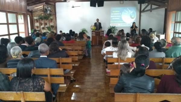 Ceia Mundial da Igreja Cristã Maranata: Participação das igrejas do Brasil - Parte I - galerias/4553/thumbs/093joãomonlevade-mg.jpg