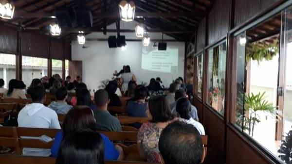 Ceia Mundial da Igreja Cristã Maranata: Participação das igrejas do Brasil - Parte I - galerias/4553/thumbs/096bairroindustrial-joãomonlevade-mg.jpg