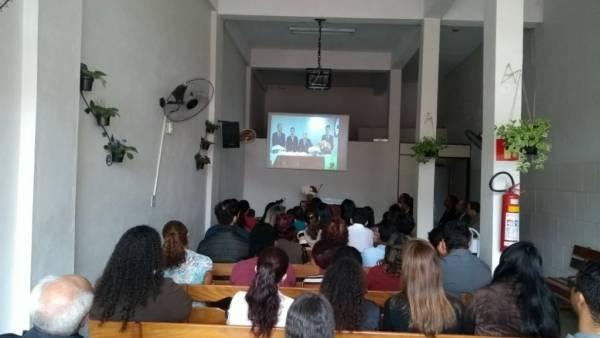 Ceia Mundial da Igreja Cristã Maranata: Participação das igrejas do Brasil - Parte I - galerias/4553/thumbs/098riopiracicaba-mg.jpg