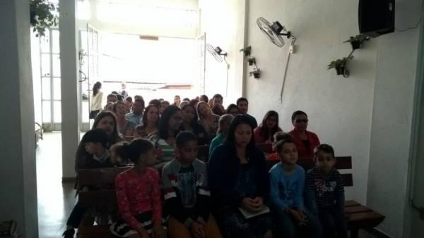 Ceia Mundial da Igreja Cristã Maranata: Participação das igrejas do Brasil - Parte I - galerias/4553/thumbs/099riopiracicaba-mg.jpg