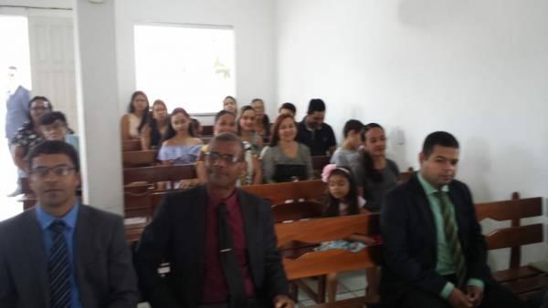 Ceia Mundial da Igreja Cristã Maranata: Participação das igrejas do Brasil - Parte I - galerias/4553/thumbs/101colinaverde-teixeiradefreitas-ba.jpg