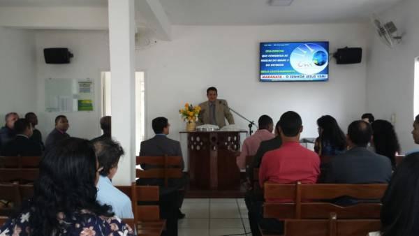 Ceia Mundial da Igreja Cristã Maranata: Participação das igrejas do Brasil - Parte I - galerias/4553/thumbs/102colinaverde-teixeiradefreitas-ba.jpg