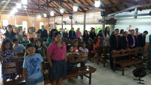 Ceia Mundial da Igreja Cristã Maranata: Participação das igrejas do Brasil - Parte I - galerias/4553/thumbs/104pinheirosii-pinheiros-es.jpg