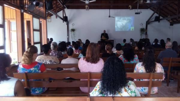 Ceia Mundial da Igreja Cristã Maranata: Participação das igrejas do Brasil - Parte I - galerias/4553/thumbs/106saofrancisco-cariacicaes.jpg