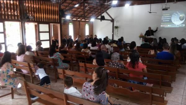 Ceia Mundial da Igreja Cristã Maranata: Participação das igrejas do Brasil - Parte I - galerias/4553/thumbs/107saofrancisco-cariacicaes.jpg