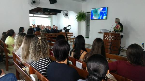 Ceia Mundial da Igreja Cristã Maranata: Participação das igrejas do Brasil - Parte I - galerias/4553/thumbs/109praidacostai-vilavelhaes.jpg