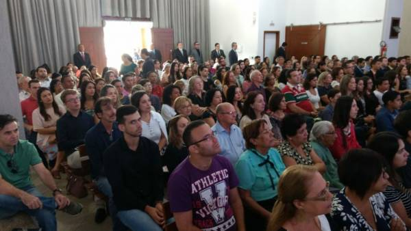 Ceia Mundial da Igreja Cristã Maranata: Participação das igrejas do Brasil - Parte I - galerias/4553/thumbs/112enseadadosuá-vitória.jpg