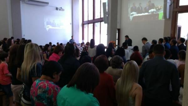 Ceia Mundial da Igreja Cristã Maranata: Participação das igrejas do Brasil - Parte I - galerias/4553/thumbs/113enseadadosuá-vitória.jpg