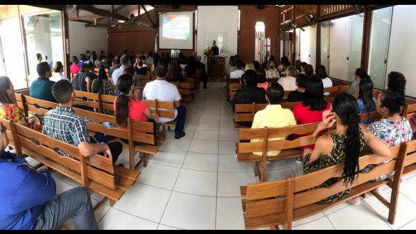 Ceia Mundial da Igreja Cristã Maranata: Participação das igrejas do Brasil - Parte I - galerias/4553/thumbs/115icmnspena-vilavelhaes.jpg