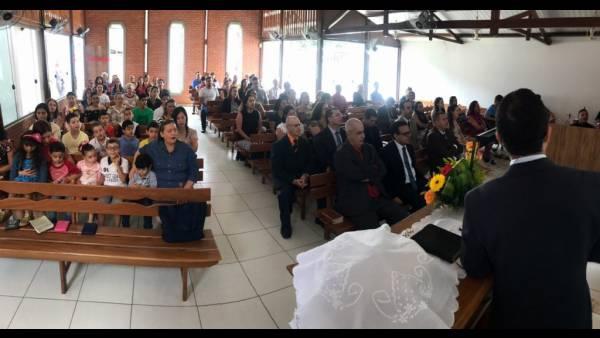 Ceia Mundial da Igreja Cristã Maranata: Participação das igrejas do Brasil - Parte I - galerias/4553/thumbs/116icmnspena-vilavelhaes.jpg