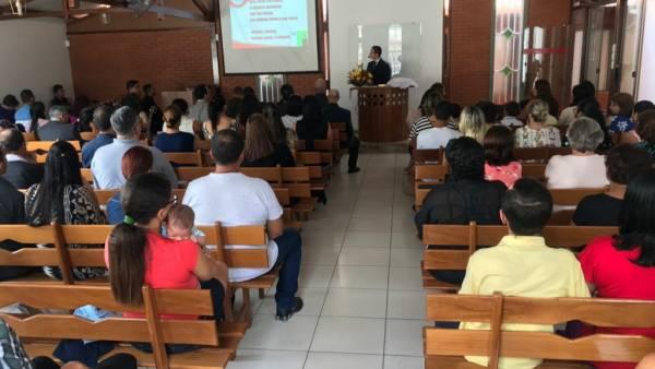 Ceia Mundial da Igreja Cristã Maranata: Participação das igrejas do Brasil - Parte I - galerias/4553/thumbs/117icmnspena-vilavelhaes.jpg
