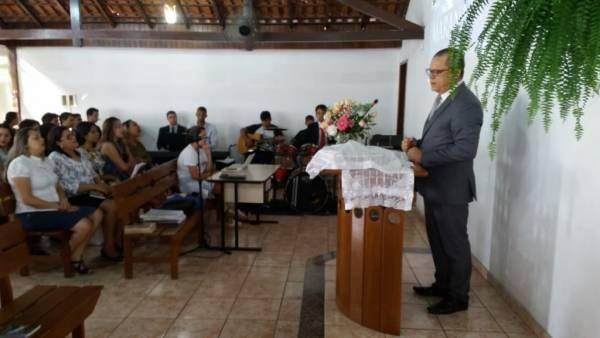 Ceia Mundial da Igreja Cristã Maranata: Participação das igrejas do Brasil - Parte I - galerias/4553/thumbs/119novaitaparica-vilavelhaes.jpg