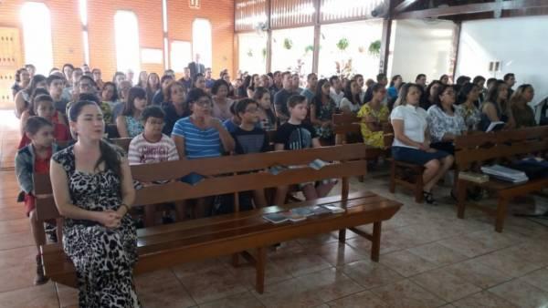 Ceia Mundial da Igreja Cristã Maranata: Participação das igrejas do Brasil - Parte I - galerias/4553/thumbs/120novaitaparica-vilavelhaes.jpg