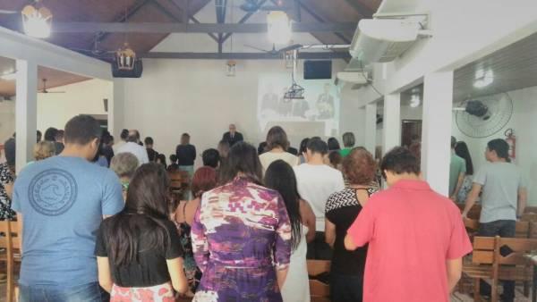 Ceia Mundial da Igreja Cristã Maranata: Participação das igrejas do Brasil - Parte I - galerias/4553/thumbs/122novomexico-vilavelha-es.jpg